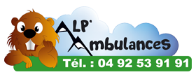 ALP' AMBULANCES
